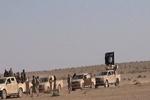 هێرشێکی داعش لە کەرکووک پووچەڵ کرایەوە
