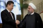 فرصتهای اقتصادی پیشروی ایران و چین/ امضای سند همکاری چقدر منافع ایران را تامین میکند؟