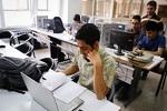 درخواست دانشگاههای بزرگ از وزارت علوم درباره آموزش مجازی