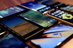 چرا واردات گوشیهای بالای ۳۰۰ یورو باید ممنوع شود؟