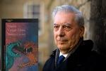 ماریو بارگاس یوسا در کتاب جدید خود به جنگ فیک نیوز آمریکا میرود