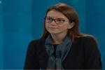 Türk uzman ABD'deki seçimleri Mehr'e değerlendirdi