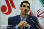 جلسه وزرای نفت و نیرو با اعضای کمیسیون انرژی لغو شد
