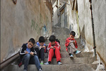 ۱۱۷۹ دانش آموز ابتدایی در آذربایجان غربی امسال از تحصیل بازماندند