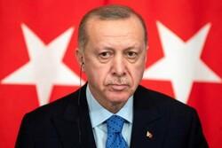 ترک صدر کا ملک میں لاک ڈاؤن کو عید الفطر تک برقرار رکھنے کا اعلان