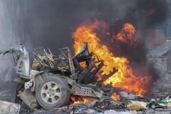 آمریکا تلفات غیرنظامی در حمله هوایی به سومالی را تأیید کرد