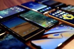 رجیستری تلفن همراه مسافری صرفا در مبادی ورودی و حضوری انجام میشود