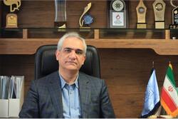 اضافه شدن ۱۷ رشته تحصیلی جدید در دانشگاه علوم پزشکی شهید بهشتی