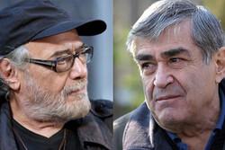 «گالیله» تئاتر ایران را تکان میداد/ ناکام ماندن آرزویی ۴۳ ساله