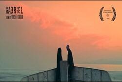 'Gabriel' to go on screen at Cheongju Intl. Short FilmFest.