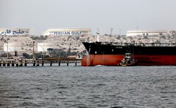 Tehran warns Seoul over blocking oil revenues