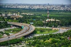 Building resilient cities, post-coronavirus necessity