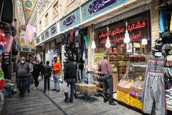 ۱۱ راسته شمال تهران در اولویت طرح ممیزی املاک قرار گرفتند