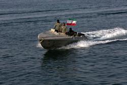 Persian Gulf platform for cooperation among neighboring countries: Jahangiri