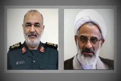 معرفتافزایی باید مقدمه عمل جهادی و انقلابی گردد تا کارآمدی پاسداران را تقویت کند