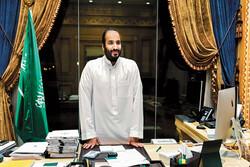 محمد بن سلمان کا امریکی نظریہ کو سعودی عوام پر مسلط کرنے کا عزم