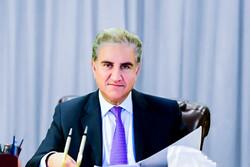 پاکستان اور روس کے درمیان لانگ ٹرم تعلقات کے امکانات پیدا ہوگئے