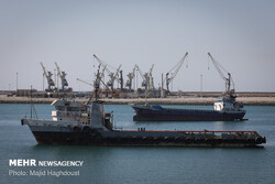 Five new investment contracts to be signed in Chabahar port: Official