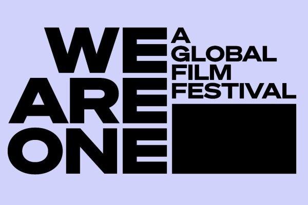 ۲۰ جشنواره معتبر جهانی «یکی» شدند/برگزاری مجازی یک رویداد سینمایی