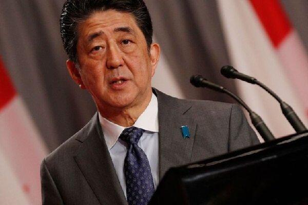 جاپان  کا کورونا وائرس کی وجہ سے ایمرجنسی میں مزید ایک ماہ کی توسیع کا اعلان
