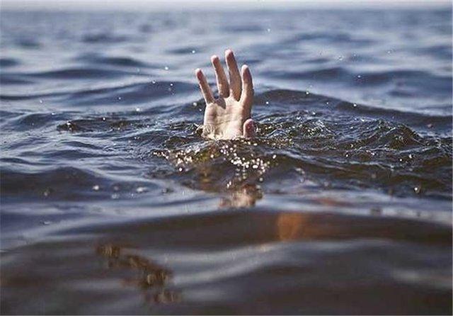 ناآشنایی به فنون شنا جوان 22 ساله را به کشتن داد