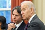 کارشناسان بینالمللی هشدار دادند: کابینه بایدن جنگطلب است