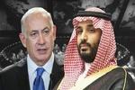 محادثات سرية بين الرياض وتل أبيب تحت إشراف فريق أمن أمريكي