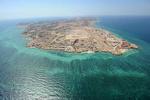 نامساعد شدن شرایط جوی خلیج فارس/شناورهای سبک تردد نکنند