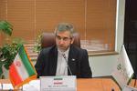 أمين مقر حقوق الإنسان في السلطة القضائية يرد على ادعاءات المقرر الخاص لايران