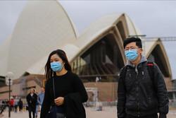 آسٹریلیا میں قرنطینہ پابندیوں کی خلاف ورزی پر خاتون کو 6 ماہ قید کی سزا