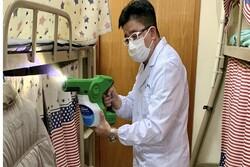 دنیا بھر میں 90 ہزار طبی عملے کے افراد کورونا سے متاثر ہوئے
