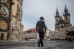 جمهوری چک در بازگشایی سینماهای اروپا پس از «کرونا» پیشقدم میشود
