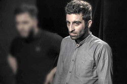زندگی یک ظرفشور روی صحنه تئاتر/ تماشاخانه دا «جایزه» میدهد