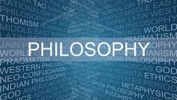 کنفرانس بینالمللی فلسفه و فیلسوفان آمریکای لاتین برگزار میشود