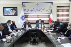 وضعیت صنعت طیور در مازندران حاد شده است