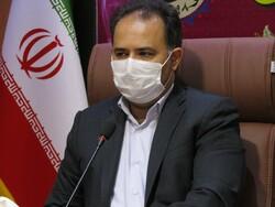 مشکلات صدور مجوز شرکتهای دانش بیان در استان سمنان رفع میشود