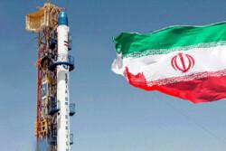 IRGC planning to place satellite in geostationary orbit: cmdr.
