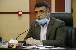 ۱۲۸ هزار دانشآموز در استان سمنان تحصیل میکنند
