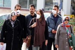 Covid-19 infects 99,970 individuals in Iran