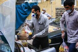 ایران میں امریکہ اور یورپ کے طلاب کی ہمدلی