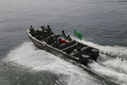 بزرگداشت روز ملی خلیج فارس در بندرعباس
