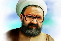 Teacher Day in Iran; Commemoration of Ayatollah Morteza Motahari