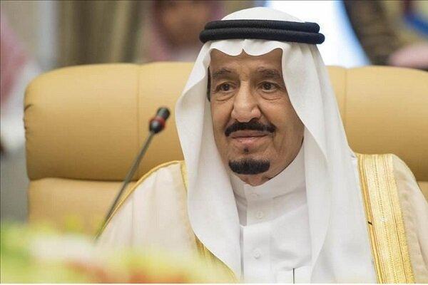 سعودیها نگران کرونا در یمن شدند/اقدام عوام فریبانه ریاض