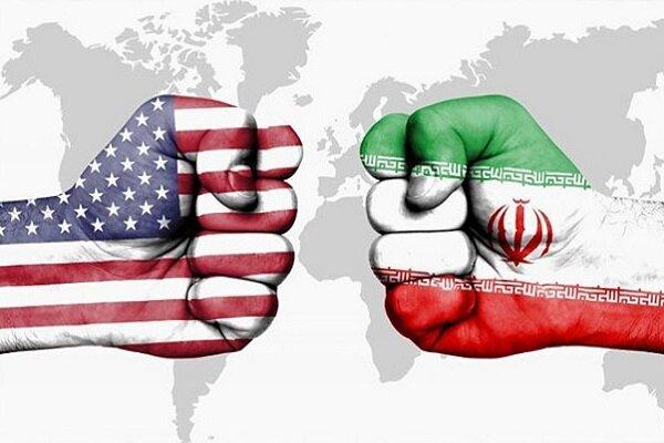 مساعي واشنطن في توظيف الاتفاق النووي لتمديد حظر السلاح على طهران
