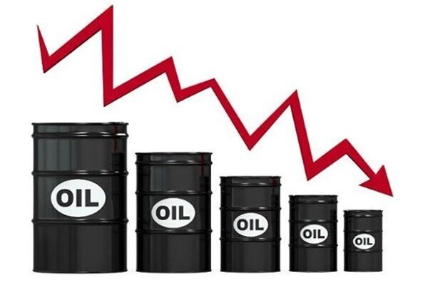 Oil producers dig into savings amid fiscal deficits