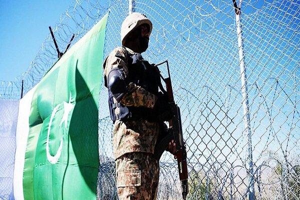 Pakistan allocates $18.6 million to fence border with Iran