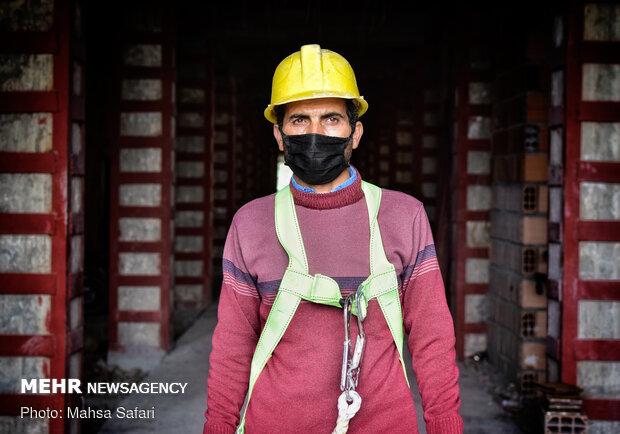 يوم العمال العالمي