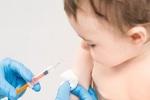 توصیه وزارت بهداشت به والدین برای واکسیناسیون کودکان/ زمان بندی واکسن فلج اطفال مهم است