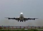 برقراری مجدد پروازهای مسیر استانبول- تبریز