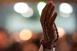 توکل بر خدا تضمین کننده آرامش و امید است